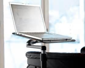 acheter les canap 233 s et fauteuils stressless en ligne site officiel