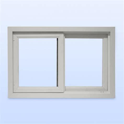 Fenster Ohne öffnungsfunktion by Weimar Gmbh Kunststoff Schiebefenster Schiebefenster