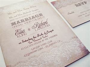 vistaprint wedding invitation packages various With vistaprint post wedding invitations