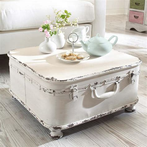 cuisiner la vieille ideas for shabby chic coffee tables made with recycled