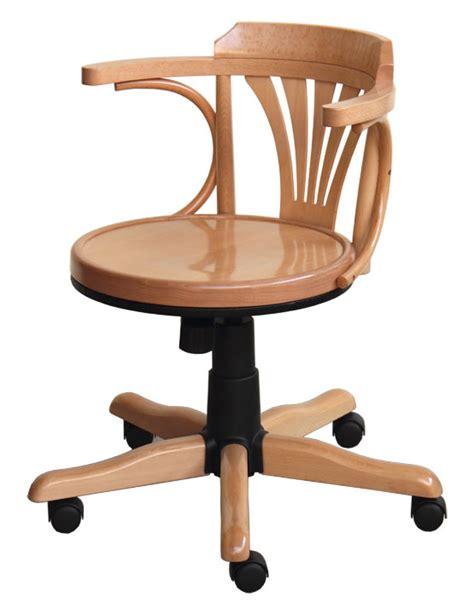 bureau pivotant mobilier table fauteuil de bureau pivotant