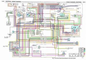 Engine Diagram Volvo S7 G7 Engine Diagram Volvo S7 G7