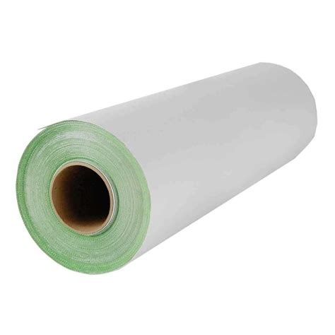 best tile underlayment membrane greenskin flooring underlayment membrane contractors direct