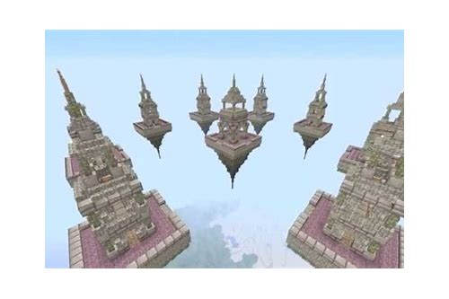 minecraft ps3 skywars download eu