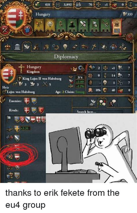 Eu4 Memes - 25 best memes about eu4 eu4 memes