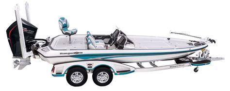 ranger boats zl intracoastal
