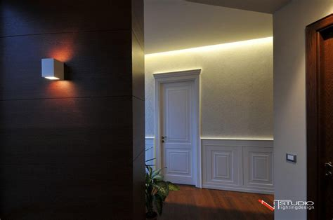 Garofoli Showroom  Naldi Illuminazione
