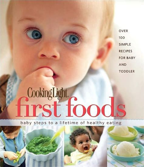 cooking light diet cooking light foods baby steps to a lifetime of