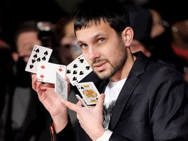 The 10 Best Magicians In The Modern World  Wow Amazing
