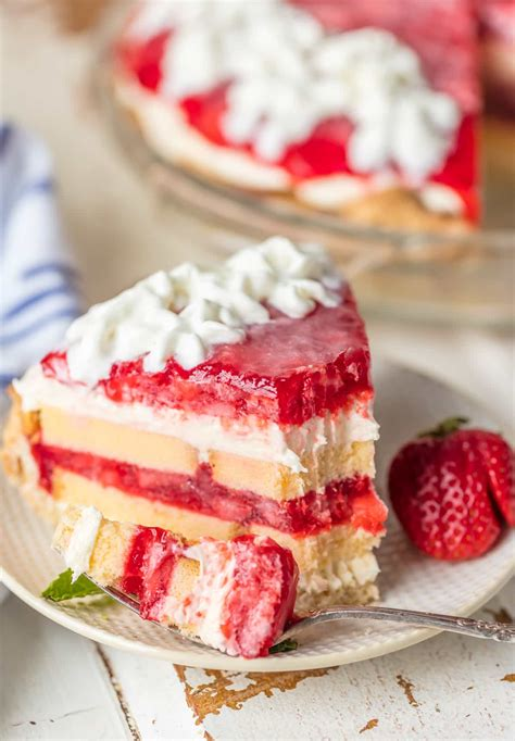 Easy Strawberry Shortcake Pie [video!!]  The Cookie Rookie. Candida Signs. Bubble Guppy Stickers. Academy Logo. Chalk Board Banners. Scary Banners. Green Wall Murals. Deck Signs Of Stroke. Halloween Party Signs Of Stroke