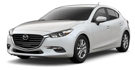 mazda 2 zubehör 2018 mazda 3 hatchback fuel efficient compact car mazda usa