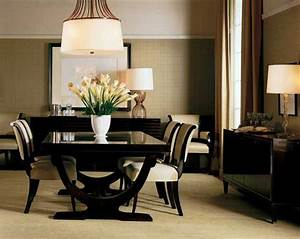 dining room wall decorating ideas pinterest home design With dining room decorating ideas photos