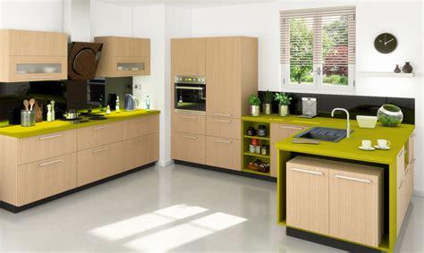 cuisine coloré une cuisine colorée 7 idées pour apporter de la couleur