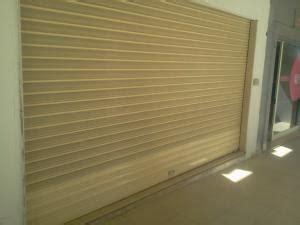 portes et rideaux m 233 talliques tunisie
