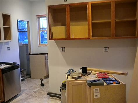 Hvlp Sprayer For Kitchen Cabinets by Kitchen Cabinets Sprayed With Finish Max Hvlp Homeright