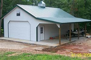 kitchen pole barn garage prices garage inspiration for With cost of pole barn kits