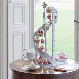 vintage wedding cake stands beautiful wedding cake stand inspiration hitched co uk