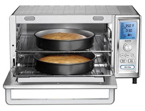 toaster oven   racks countertop ovens  multi