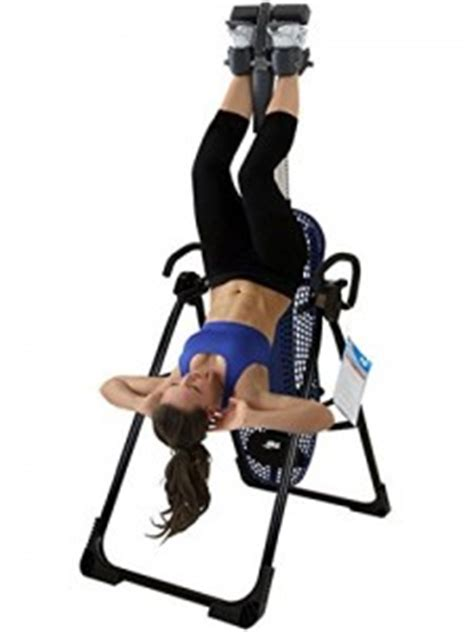 inversion table weight limit teeter hang ups ep 950 invertion table review optimum
