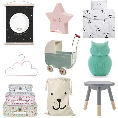 hippe babykamer accessoires babykamer inspiratie babylabel