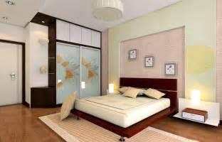 home interior design bedroom interior design bedrooms house design ideas