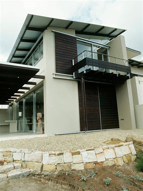 25 midcentury exterior design ideas decoration