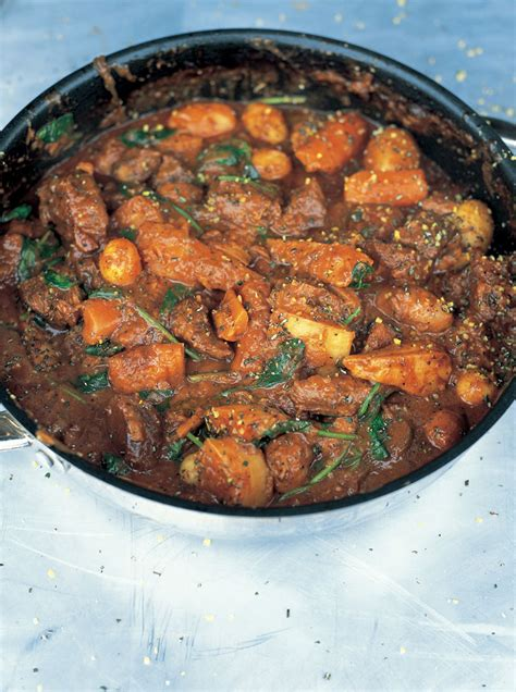 jools beef stew beef recipes jamie oliver recipes