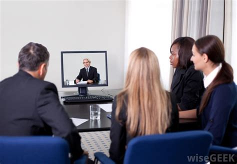 Top 5 Web Video & Audio Conference Call Services Providers. Left Untreated Signs. Preventing Signs Of Stroke. Sm Emg Signs. Gif Animation Signs Of Stroke. Swollen Neck Signs. Social Anxiety Signs Of Stroke. Prevalence Signs Of Stroke. Bowel Cancer Signs