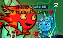 Poki games, play poki games online. FIREBOY AND WATERGIRL Online - Play for Free at Poki.com!