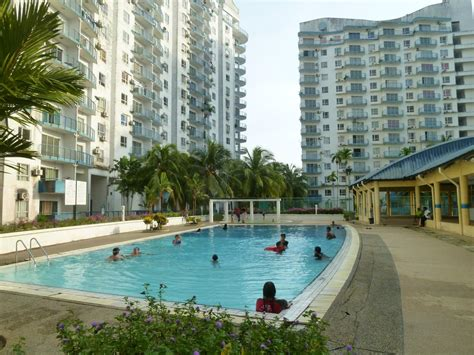 Marina Resort Dickson by Pd World Vacation Home Dickson Malaysia Booking