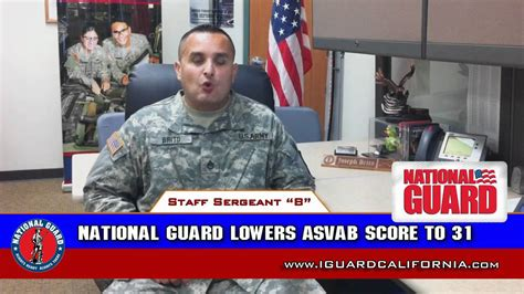Ca National Guard Reduces Minimum Asvab Score To Enlist. Outsourced Accounting Firms Auto Cash Loan. Captive Insurance Program Online I T Classes. Probate Attorney Fort Worth Lap Band Forum. Small Business Insurance Quote Online. Hyundai Sonata Starting Price. How To Do Professional Photography. Work Order Maintenance Software. Wireless Credit Card Machines