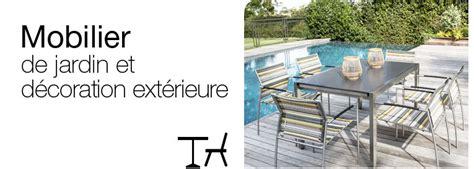 bien choisir canapé achat de mobilier et salon de jardin tables chaises et
