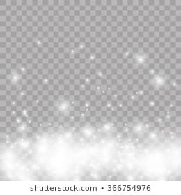Images With Transparent Background by Transparent Background Images Stock Photos Vectors