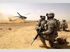 Gulf War Syndrome Cells May Have Answers – Guardian