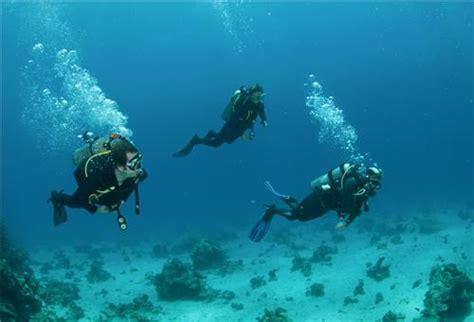 top  water adventure activities  experience  goa
