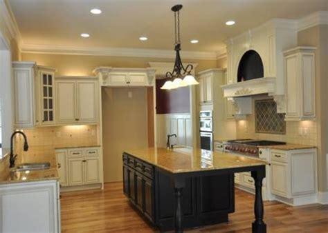 elegant white kitchen cabinets elegant antique white kitchen cabinets kitchen pinterest