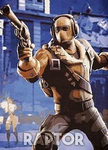 Ti game Metal Reaper Online min ph trn CH Play Metal Reaper Online - RAW Gameplay 5 - video dailymotion