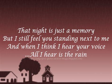 Best Lyric Quotes Alanis Morissette. Quotesgram