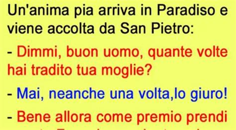 Marito Porta Moglie Alla Monta by Marito Guarda La Moglie Scopare Con Altri