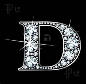397 best images about letters j p d l and others on With diamond letter d