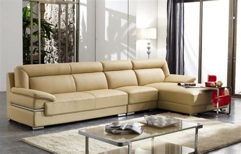 Sofa Sets Designs And Prices by Wooden Sofa Set Designs With Price Parsons Wooden Sofa 3 1