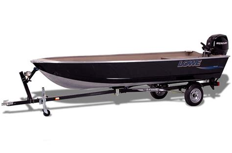 Cabela S Boat Center Tulalip by Lowe 1667 Utility V Boats For Sale Boats