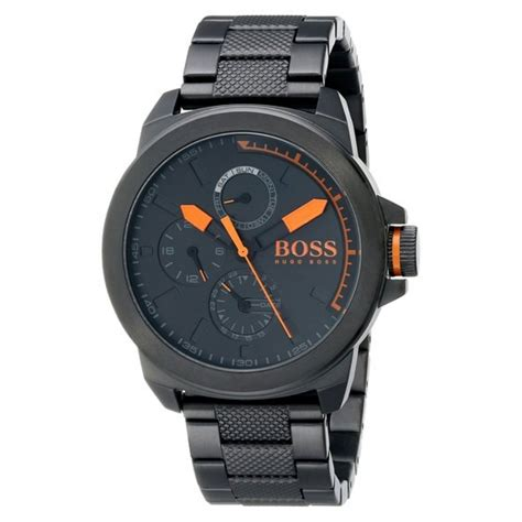 Hugo Boss Orange Watches  wwwpixsharkcom Images