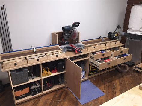 tips buy shed small cabinet plans woodworking