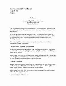 Cover Letter Format Example Format Relocation Cover Letter And Free Letter Relocation