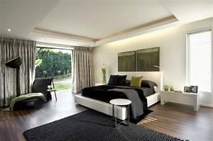 Wie Schlafzimmer Einrichten : 110 schlafzimmer einrichten beispiele entwickeln sie ihr einrichtungsgef hl ~ Sanjose-hotels-ca.com Haus und Dekorationen