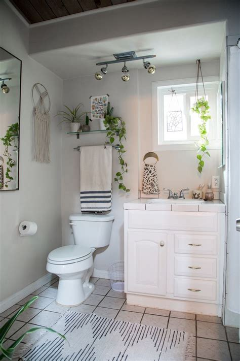 Best 25+ Bohemian apartment ideas on Pinterest