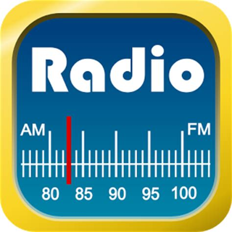 fm radio on android android app radio fm for samsung android