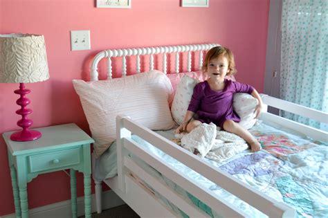 Lind Doll Bed by 100 Lind Doll Bed Shermag Lind 3 In 1