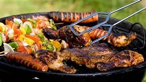 Pute Richtig Grillen : rezept backofen fleisch auf grill ~ Lizthompson.info Haus und Dekorationen
